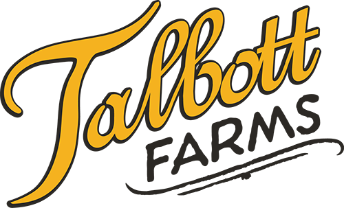 Talbott Farms Logo